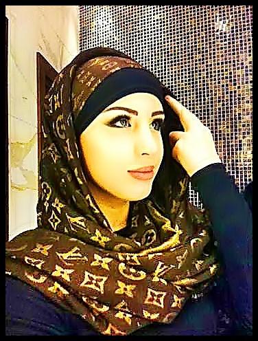 красивые фото чеченской девушки